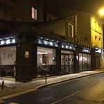 Photo de Watson's Pub Périgueux