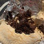 صورة فوتوغرافية لـ Mamoun's Falafel