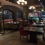 ภาพถ่ายของ Salvatore's Restaurant