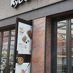 Kyochon - Seomyeon照片