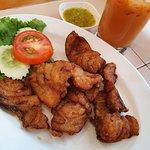 Inter Restaurant照片