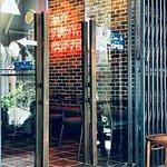 صورة فوتوغرافية لـ Hedayat Cafe Restaurant