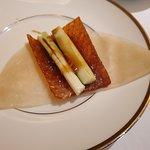 ภาพถ่ายของ Lin-Fa Chinese Restaurant