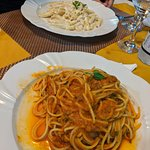 Fotografia de Casa da Vila - Restaurante