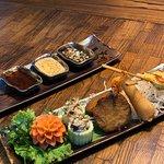 ภาพถ่ายของ Eclipse Thai Bistro & Bar