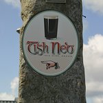 Photo of Tigh Ned