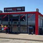 Photo of FoodforYou