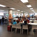 ภาพถ่ายของ ศูนย์อาหารเมจิกฟู้ดพอยท์
