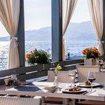 Photo of Restaurant Krym