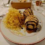 Fotografia de Restaurante Traca