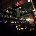 תמונה של Glen Whisk(e)y Bar