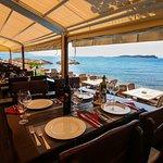Photo of Restaurant Stari Kapetan