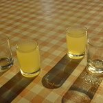 Zdjęcie Pijalnia Wódki i Piwa