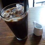 Ảnh về Akoma Cafe & Fusion