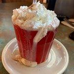Photo de Hawaiian Style Cafe