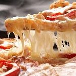 Foto de Pizza Box