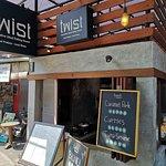 Photo de Twist Ubud