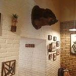 Фотография Hot Stone Steakhouse Budapest