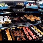 Fotografia lokality 89ºC Coffee Station