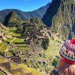 Visit Machu Picchu in 1 Day