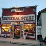 صورة فوتوغرافية لـ Randsburg General Store