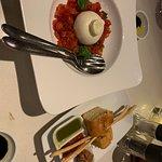 Valokuva: Prego Italian Restaurant