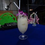 Zdjęcie Noi Friendly Restaurant