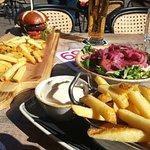 Photo of Brasserie & Bar Fondis