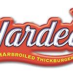 صورة فوتوغرافية لـ Hardee's