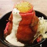 Roast Beef Ono Shinjuku照片