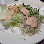 Taste Restaurant照片