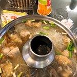 Zhao Li Seafood Restaurant照片