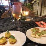ภาพถ่ายของ Casa Luna Restaurant
