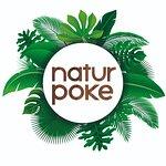Foto de Natur Poke
