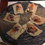 Photo de Sorae Restaurant - Lounge