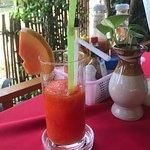 Krua Thai Restaurant照片
