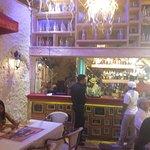 Foto de Varadero Restaurante