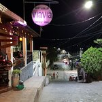 Photo of ViaVia Cafe