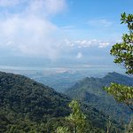 Full-Day Private Guided Hiking Tour of Ba Vi National Park