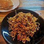 תמונה של The Swan Burmese Cuisine