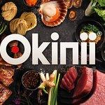 Naniwa Sushi & More