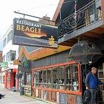 Фотография Beagle Restaurant