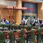 Foto de Din Tai Fung
