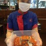 ภาพถ่ายของ Hongmin Big C Extra Rama IV