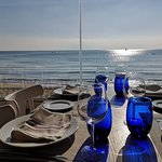 Restaurant Picnic Sitges