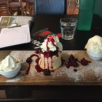 صورة فوتوغرافية لـ Carnegies Restaurant & Bar