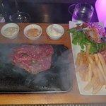 Valokuva: Modjo Bar & Restaurant