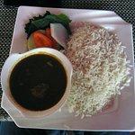 Foto di Patan Royal Cafe