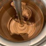 Photo of Cremeria Cavour
