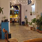 Café Bohemia의 사진